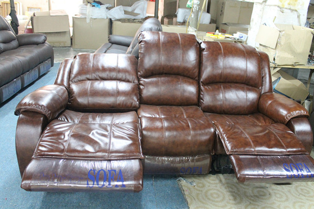 Comfortable Soft Vip Hall Sofa Home Theater Hall Sofa Best Sale In