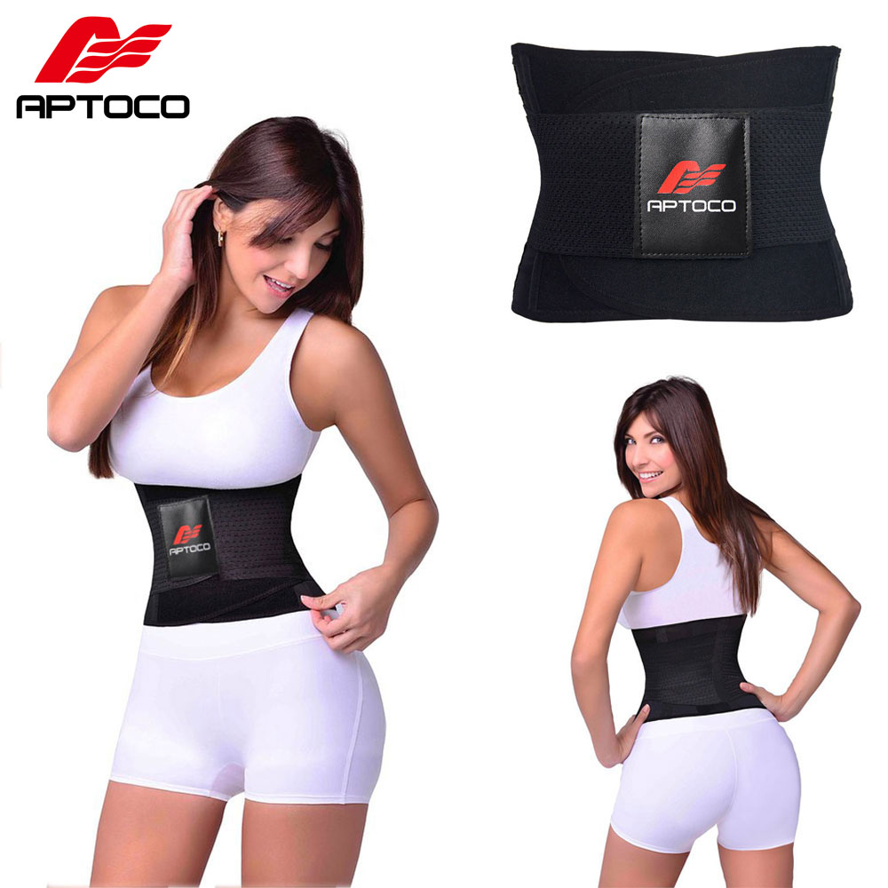 Beauty & Health Waist Trainer Hot Shapers Orthopedic Lumbar Belt Waist Trainer Corset Corrector De Postura Medical Corset Body Slimming Corset