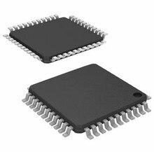 Бесплатная доставка 10 шт./лот PIC18F4550-I/PT PIC18F4550 TQFP-44 новый оригинальный IC В наличии!