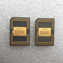 НОВЫЙ Проектор DMD Чип 1076-6038B 1076-6039B 1076-601AB 1076-6438B 1076-6439B 1076-6138B 1076-6139B для BenQ NEC Sharp Проектор
