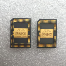 NEW Projector DMD Chip 1076-6038B 1076-6039B 1076-6439B 1076-6438B 1076-601AB 1076-6138B 1076-6139B for BenQ NEC Sharp Projector