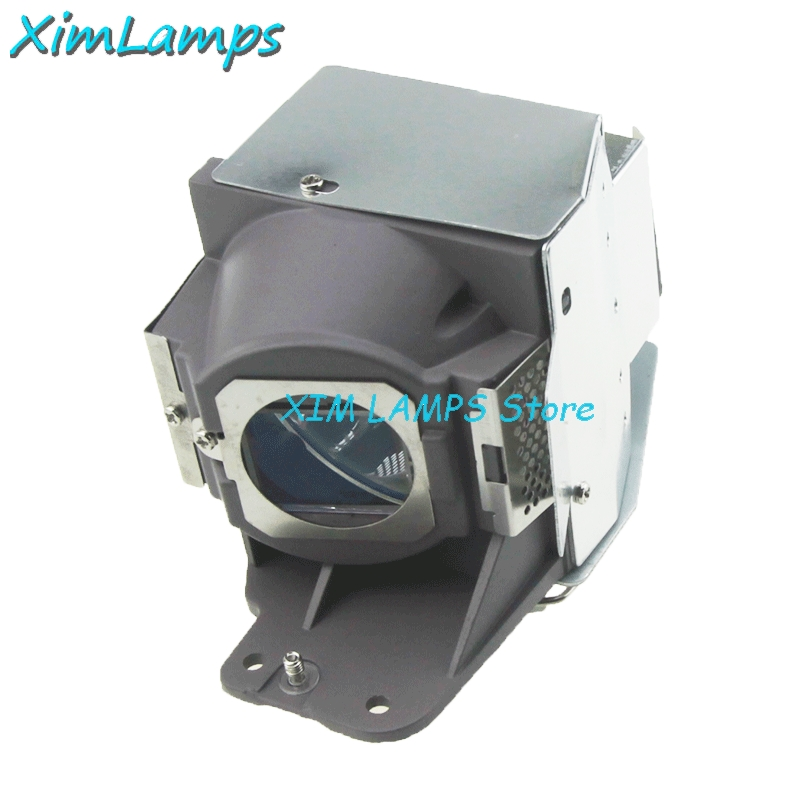 все цены на  Best Factory Price Replacement Projector Lamp with Housing RLC-079 for VIEWSONIC PJD7820HD,VS14937,PJD7822HDL  онлайн