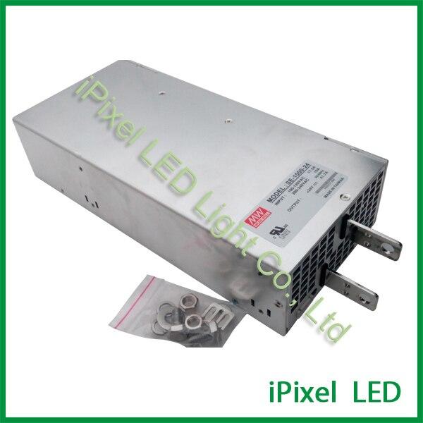 fonte de luz f2127w phlatlight lcd 120 w 02