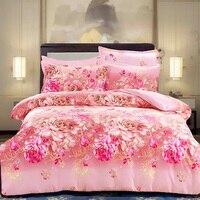 Diamond velvet plain sofa bedding quilt cover single piece 2.0m / 1.8m / 1.5m special home textile wholesale