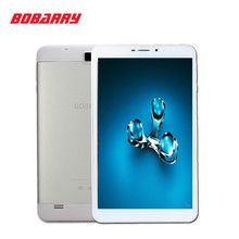 The Tablet Computer 8 Inch Octa Core T8 Android Tablet Pcs 4G LTE mobile phone ram