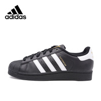 Adidas Original New Arrival Official Superstar Classics Women's Skateboarding Shoes Sneakers B23642 AQ6278