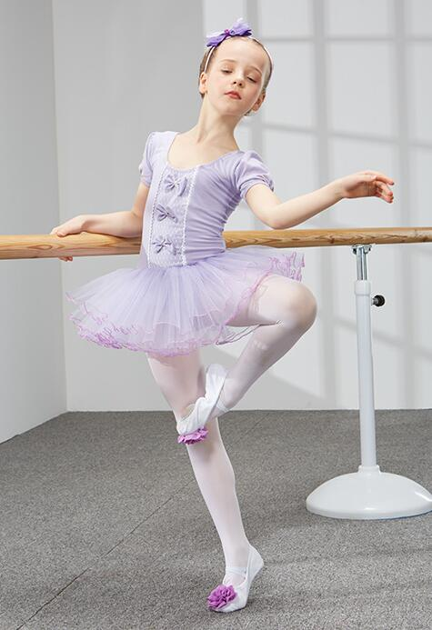 Shop for toddler ballet clothes online at Target. Free shipping on purchases over $35 and save 5% every day with your Target REDcard.
