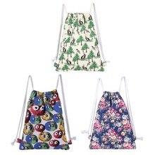 3016 P Club рюкзак Для женщин рюкзак высокое качество Bagpack школьная сумка