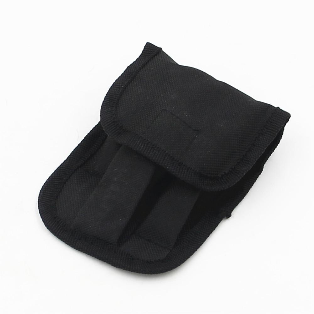 Imballaggio del sacchetto di nylon 3pz HSS Punta a punta conica con - Punta da trapano - Fotografia 3