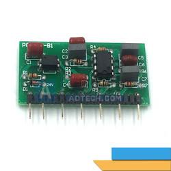 Двойной Напряжение вспомогательный Мощность инвертор небольшие вертикальные пластины электросварщик Управление Панель 3843 Мощность