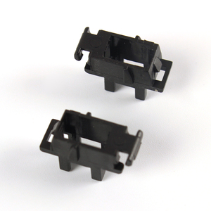 Image 3 - Plaat Gemonteerd Black Cherry Oem Stabilisatoren Clear Satelliet As 7u 6.25u 2u 6u Voor Mechanische Toetsenbord Modifier Keys