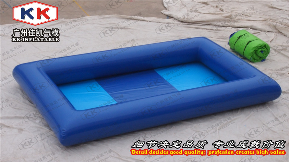 2016 Summer Giant Inflatable Unicorn Air Sofa Air Mattresses Ride Able Floating Swimming Pool