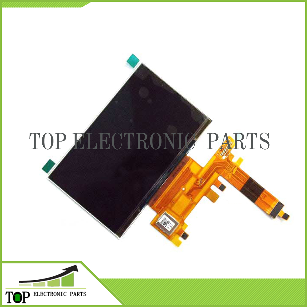 Original PSVITA PS VITA PCH1001 PSVITA 1001 OLED LCD screen display with touch screen digitizer assembly