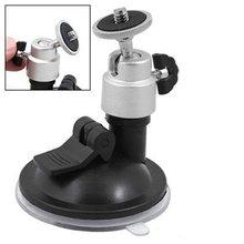CCTV Камеры Держатель Круглое Основание Всасывания Монтажный Кронштейн Стенд