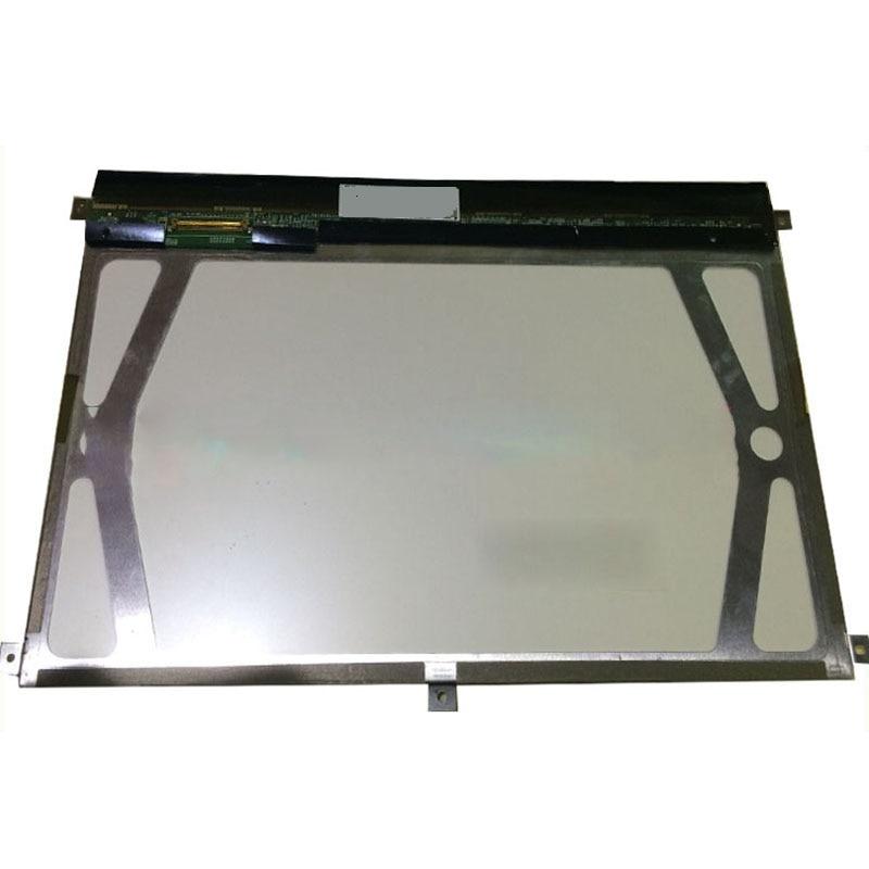 Free shipping 10.1'' inch LTN101AL01 LTN101AL01-701 LED LCD screen Tablet PC ips screen panel