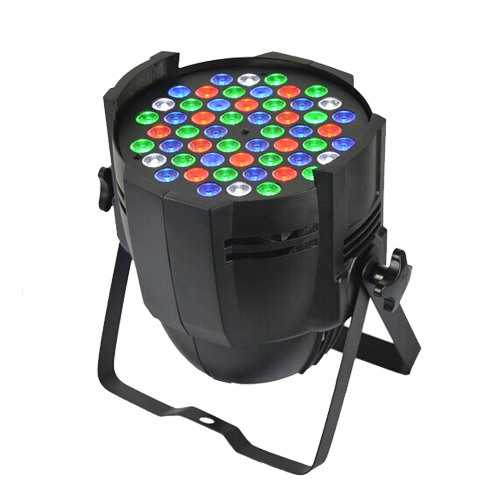 Us 45 0 54 3w Rgbw White Led Par Can Light For Stage Moving Head Spot Light In Stage Lighting Effect From Lights Lighting On Aliexpress