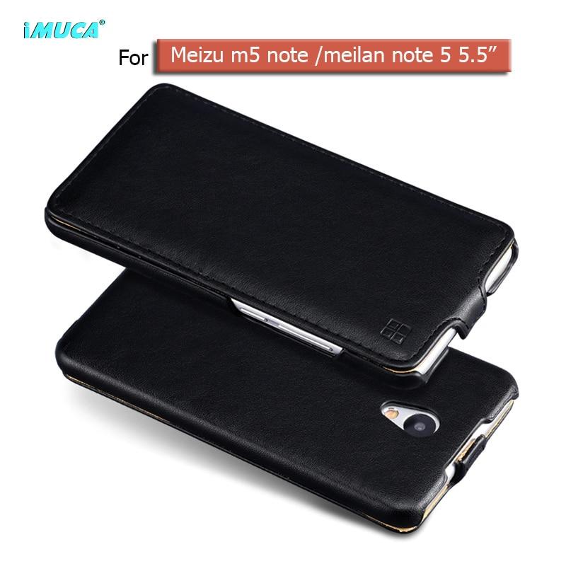 meizu m5 note case cover flip case for meizu m5 m 5 note. Black Bedroom Furniture Sets. Home Design Ideas