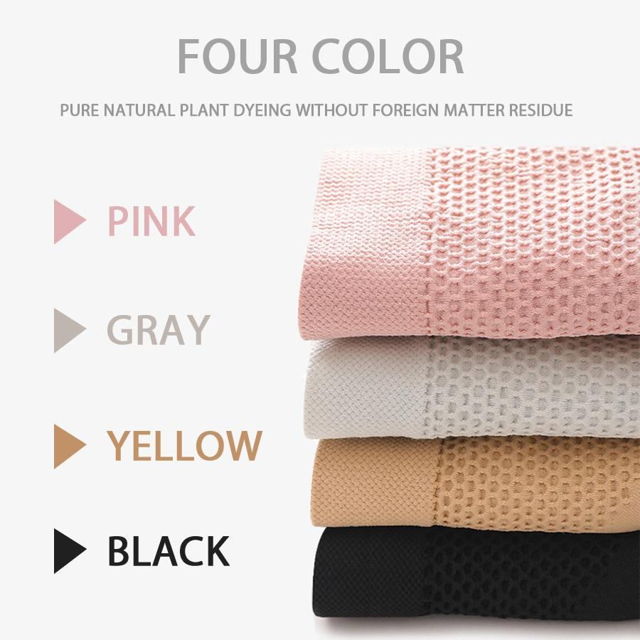 Lynmiss Plus Size Period Panties Female Underwear Women's Panties For Women Underwear Push Up Sexy Lingerie Cotton Briefs