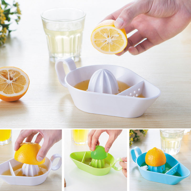 Presse Agrumes Orange Citron Presse-Fruits Outil agrumes citron manuel maker cuisine gadgett
