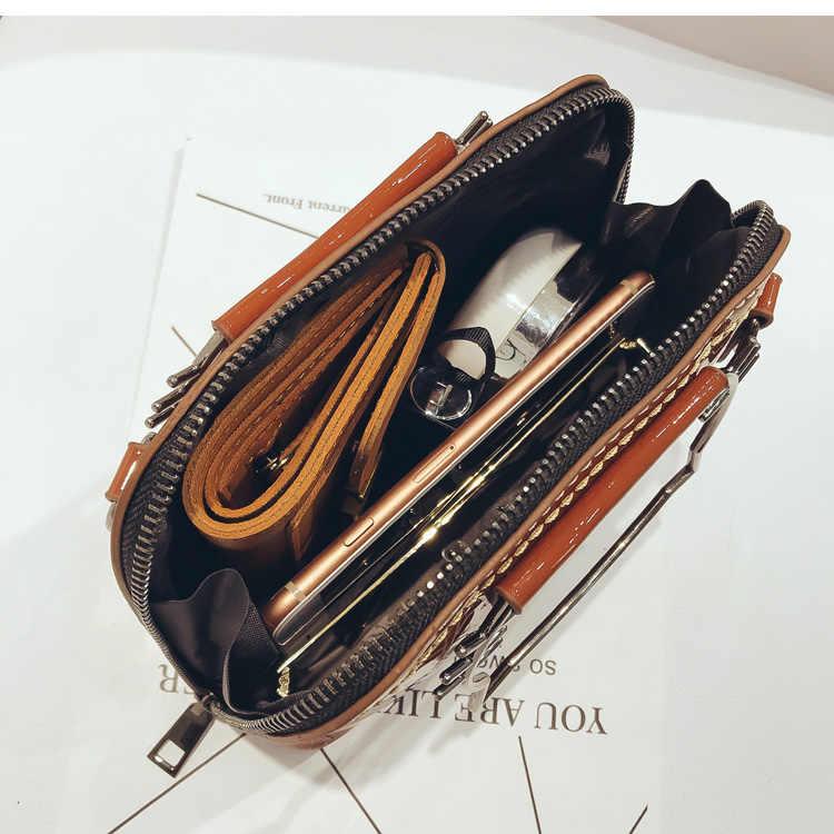 Gato bonito pequeno Shell saco para bolsa de Ombro meninas olá kitty bolsas de Couro das mulheres mulheres Mensageiro sacos de embreagem das senhoras portátil