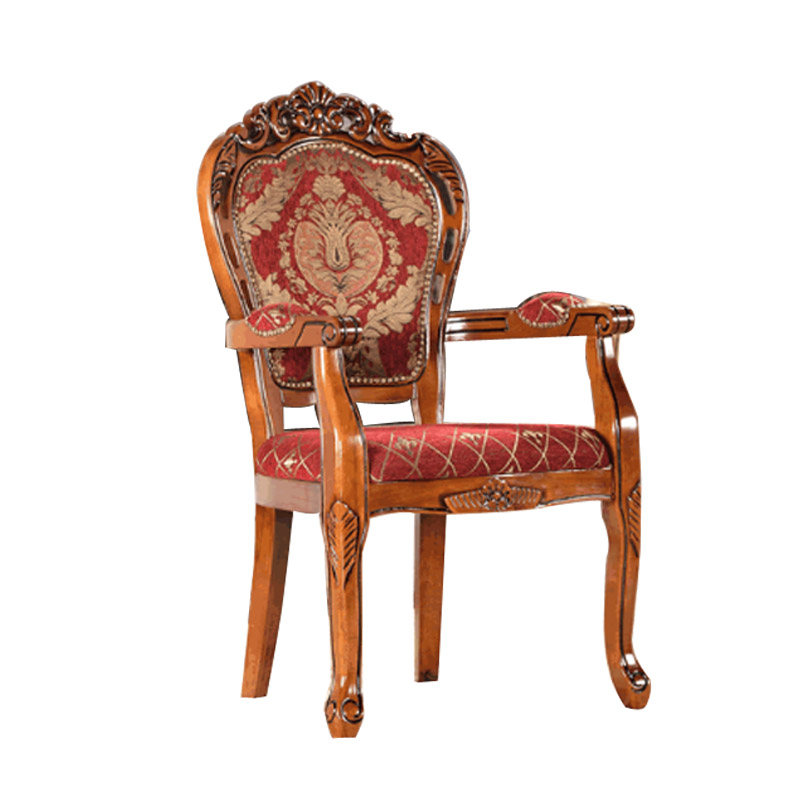 modern wood chair amazon eames european style dining chairs minimalist hotel restaurant furniture