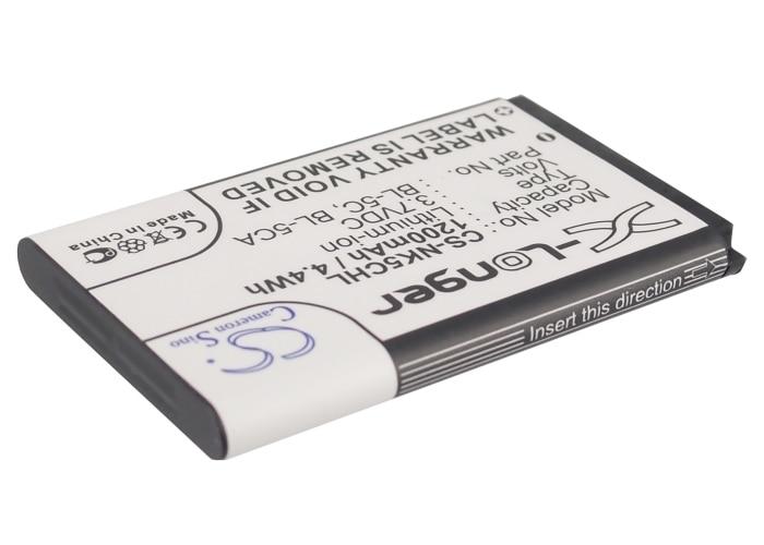 MQ-U2 voz /& teléfono móvil llamada grabación 4 GB memoria 144 h de Grabación