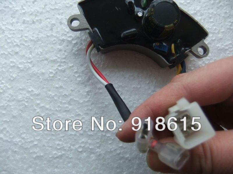 94200100 NEW NO BOX ZYPCOM 94200-100
