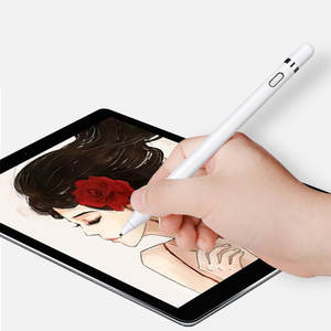 Samsung Touch Screen for Tablet iPad iPhone Huawei Stylus Pen Fine Point Pencil