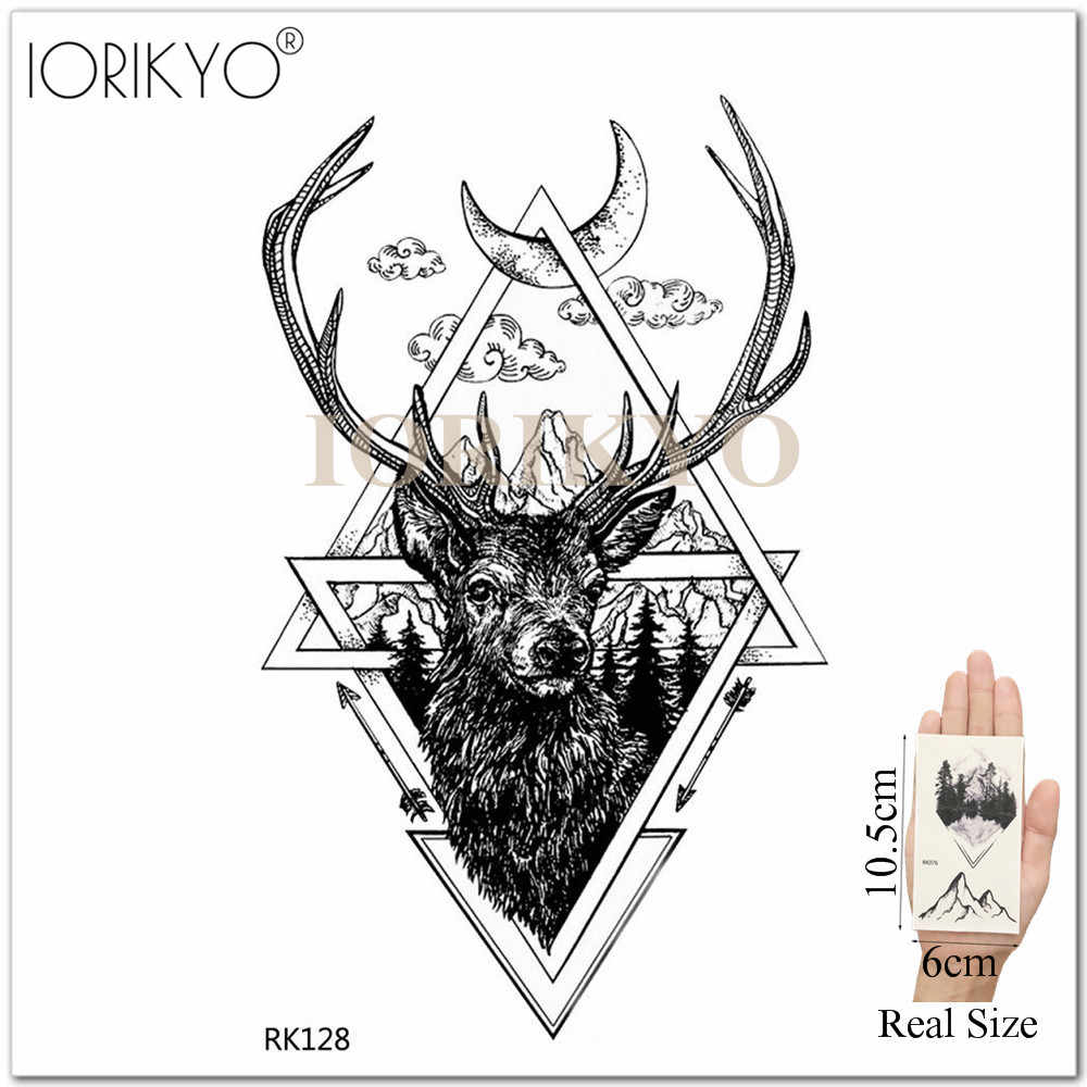 6a1b51d13 ... Tatoos Girls Forearm Birds Fake. RELATED PRODUCTS. IORIKYO Pencil  Sketch Hummingbird Tattoo Women Rose Flower Temporary Tattoo Stickers Men  Neck Wolf ...