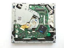 Dv-05 fujitsu ten dvd mecanismo de navegação carregador para gps mercedes comand ntg2.5 reparacion car audio dv-05-30/35 bwmx5