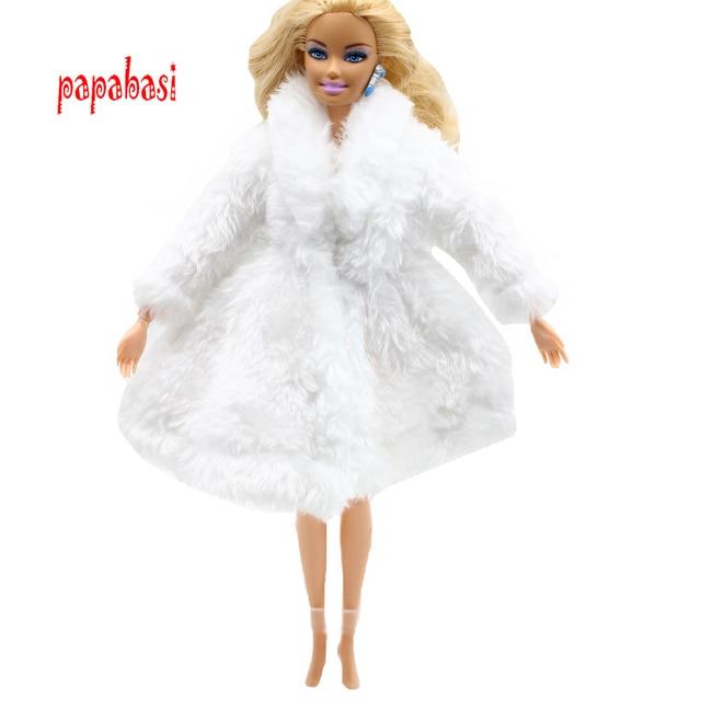Barbie vestir ropa