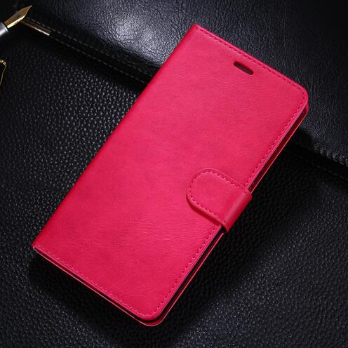 "Image 3 - Xiaomi Redmi 5 Case 5.7 inch Flip Wallet Leather Soft Silicon Cover Xiaomi Redmi 5 Plus Cases 5.99""  Original Genuine Mcoldata-in Flip Cases from Cellphones & Telecommunications"