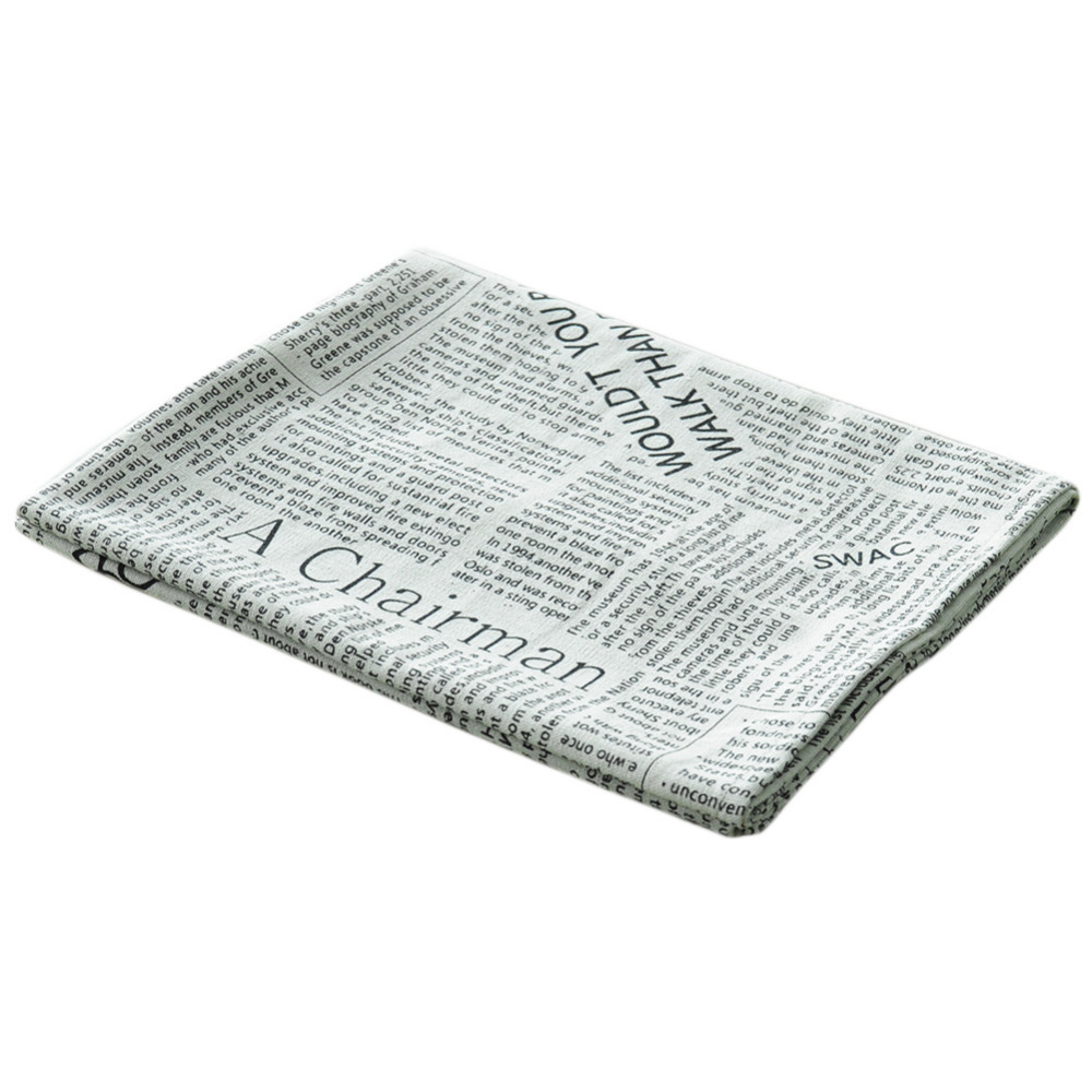 Buy wholesale printed cloth napkins from china printed cloth napkins