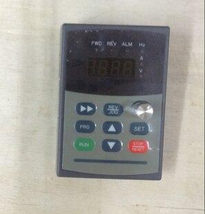 Inverter operation panel  ed3100 new original inverter 7200ma 7200gs operation panel jnep 31 v jnep 34