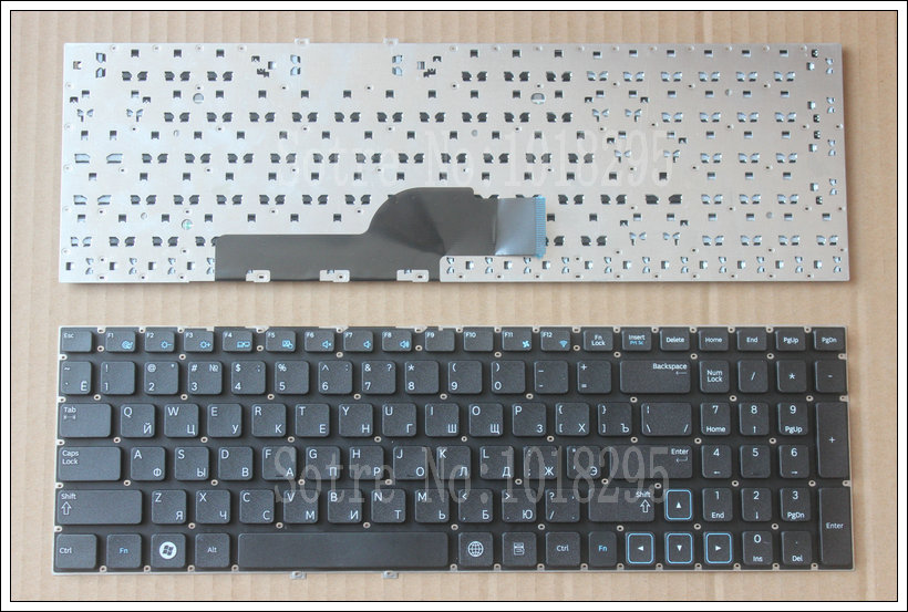 new!! For samsung NP NP300 NP300E5A NP305E5A NP300V5A NP305V5A 300E5X RU Russian laptop keyboard  No Frame modules music shield development board for leonardo nucleo xnucleo audio play record vs1053b onboard