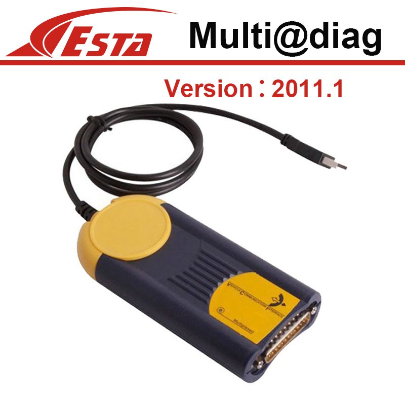 Download and install I ME ACTIA GmbH PassThru XS USB Driver - driver id