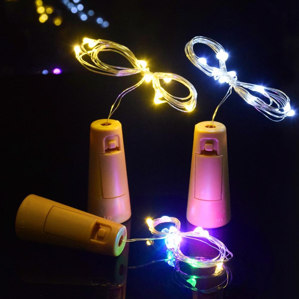 Atemberaubend Schlanke Draht Led Leuchten Bilder - Elektrische ...