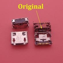 100pcs usb charger charging Port dock Connector for samsung Galaxy G355 G313 A8 A8000 A8009 J1 J120 J210F C3590 S7390 s6810