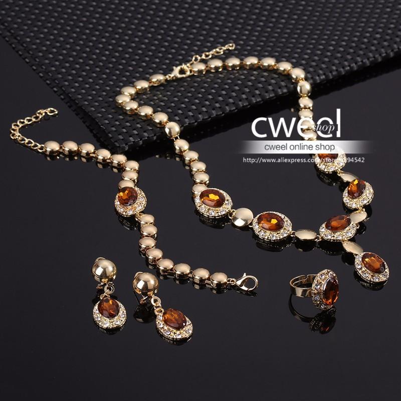 jewelry set cweel (15)