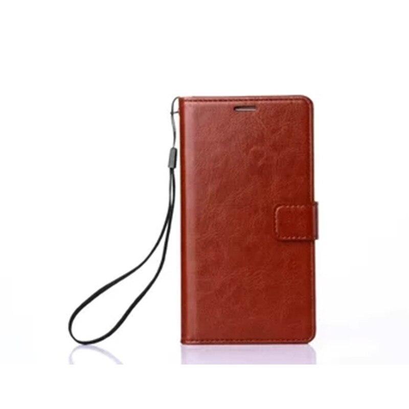 for xiomi redmi note 4 case leather flip cover original