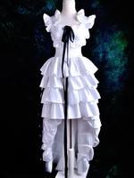 Chii Chobits Trendy Cosplay Costume