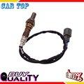 Sensor de Oxígeno OEM 89467-33040 8946733040 de Calidad Superior Relación Aire-Combustible Para Toyota 2.4L 4Cyl