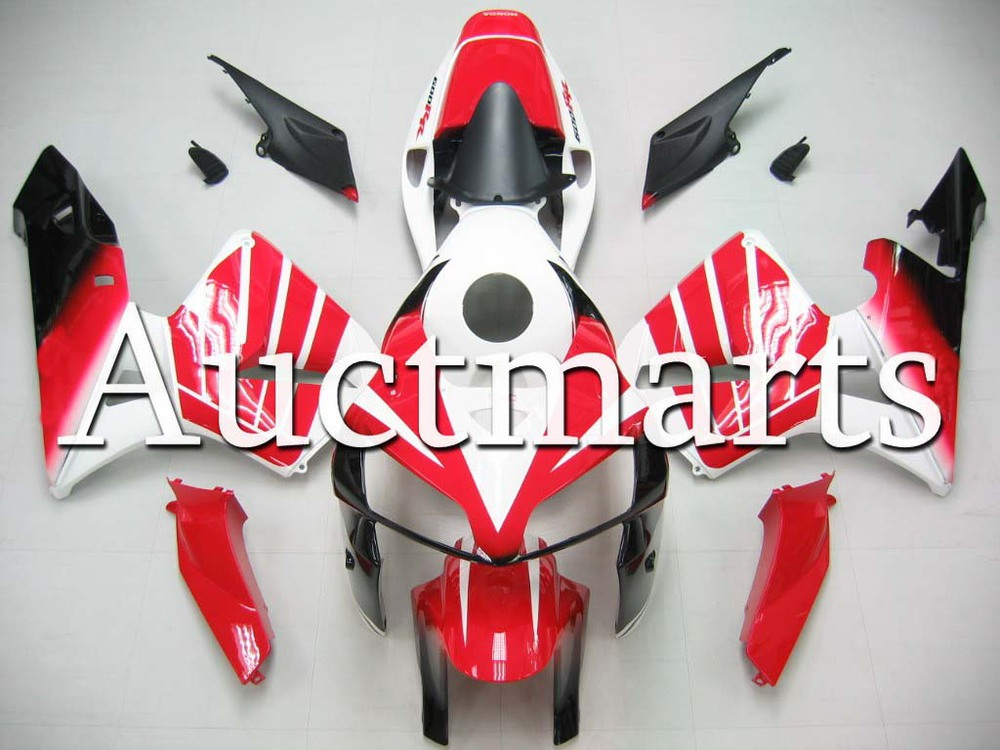 For Honda CBR 600 RR 2005 2006 Injection ABS Plastic motorcycle Fairing Kit Bodywork CBR 600RR 05 06 CBR600 RR CB99 esveva 2017 ankle strap high heel women pumps square heel pointed toe shoes woman wedding shoes genuine leather pumps size 34 39
