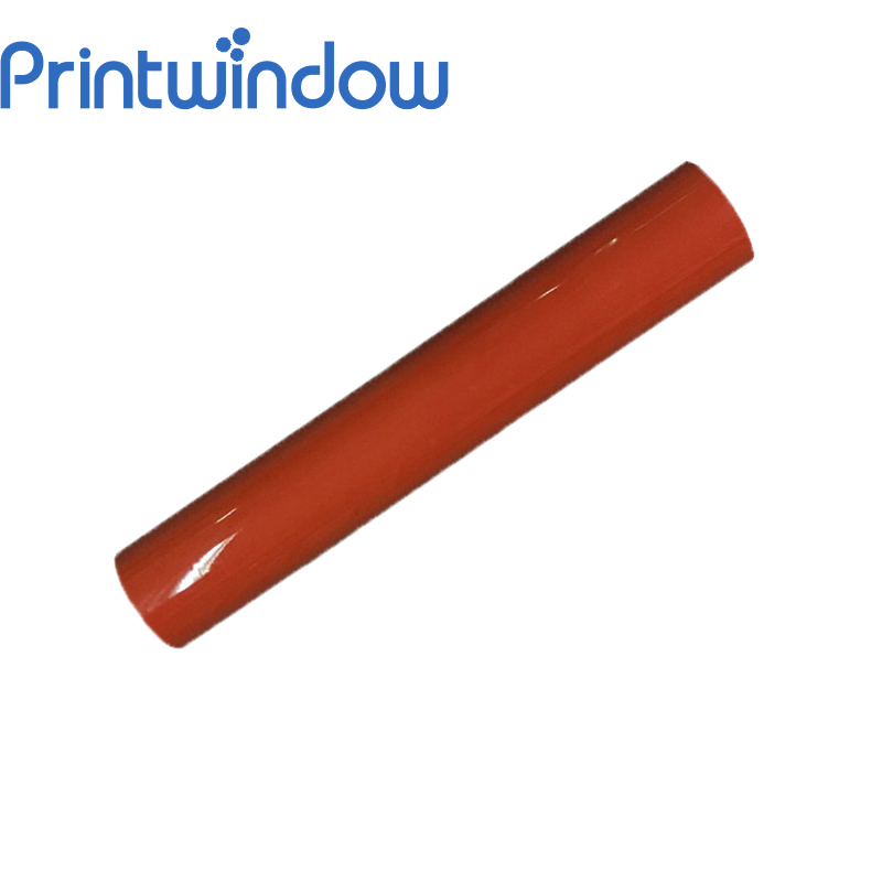 Printwindow Fuser Flim Belt for Ricoh MPC3001 C3501 C4501 C5501 Fixing Film guaranteed 100
