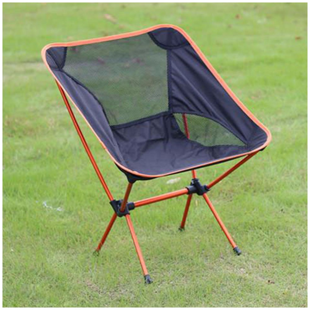 Professional Folding Stool Seat Chair Camping Portable Fishing Chair for Picnic Beach Party Outdoor Fishing Accessories pesca dst portable folding fishing chair seat outdoor lightweight foldable chair camping fishing stool for picnic beach chair