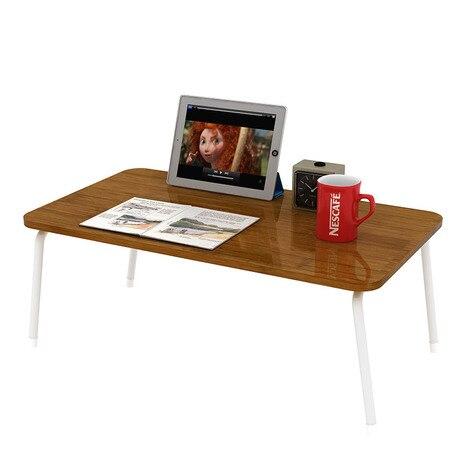 Functional Desks cute computer desks office home bed furniture panel laptop desk