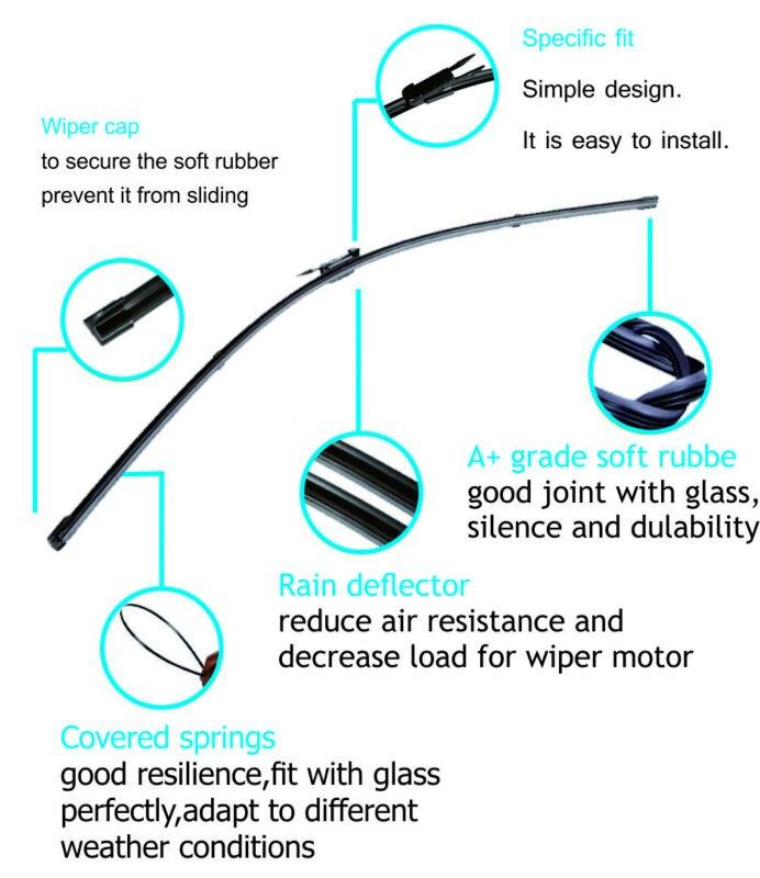 wiper (2)
