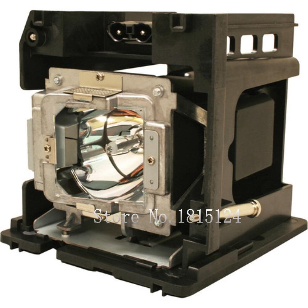 Optoma DE 5811116283 SOT BL FP330B Original Lamp with Housing for EW775 EX785 TW775 TW7755 TX785