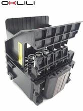 Оригинальный CM751-80013A 950 951 950XL 951XL печатающей головки для hp Pro 8100 8600 8610 8620 8625 8630 8700 251DW 251 276 276DW