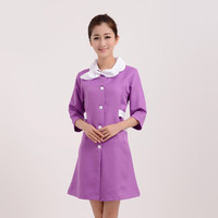 Uniformes hospital Work Wear Uniforms clothes Beautician overalls beauty salon work clothes nurse uniform pharmacy work clothes